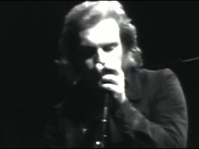 van-morrison-try-for-sleep-2-2-1974-winterland-official-van-morrison-on-mv