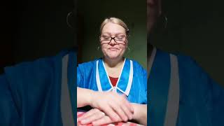 Анекдот Deaf Про Вовочку