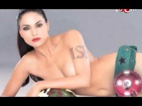 Www.sexy photos of veena malik