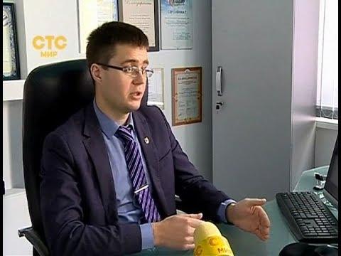 адвокат спиридонов арзамас