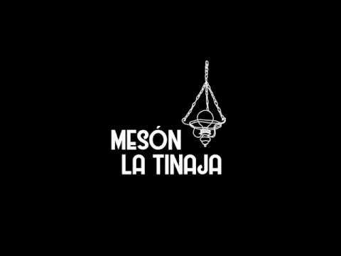 ¿Aún no has visitado el Mesón La Tinaja en Talavera de la Reina?