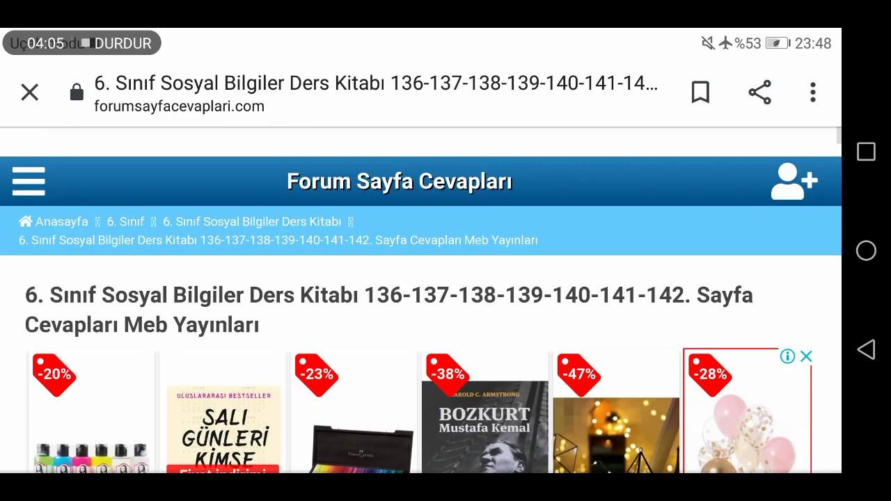 136 137 138 139 140 141 142 sayfa