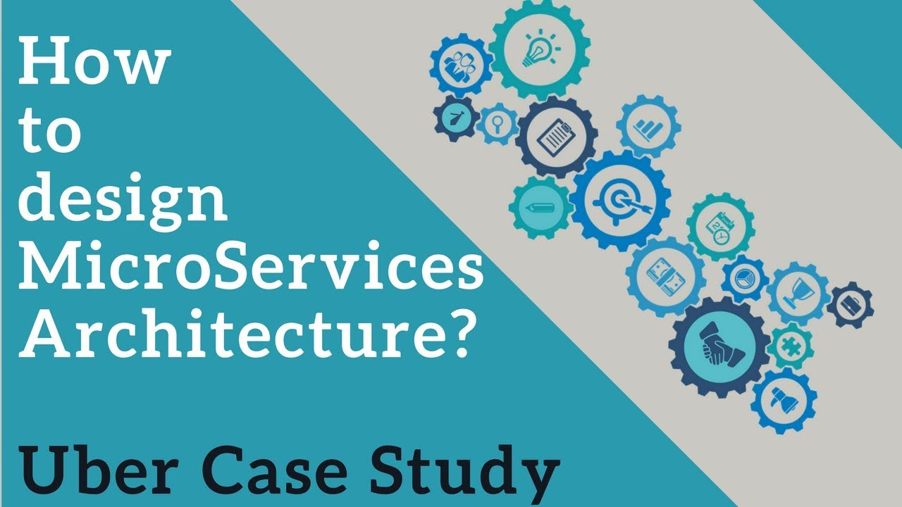 imt case of study tech Managing information for innovation case study analysis: success and failure in change success and failure in change consulting imt 581.