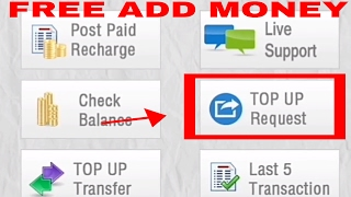 PayPal Money Adder Generator Mobile v2.7 Android/iOS 2018