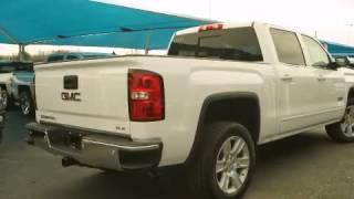 2015 GMC Sierra 1500 Denton TX
