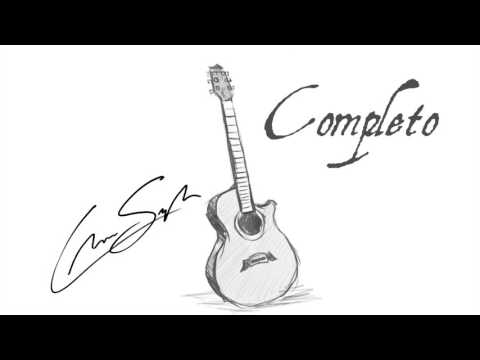 Chris Syler - Completo (En Vivo)