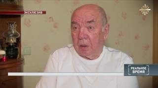 видео Более 3 миллионов рублей похитили мошенники, выдававшие себя за работников банка