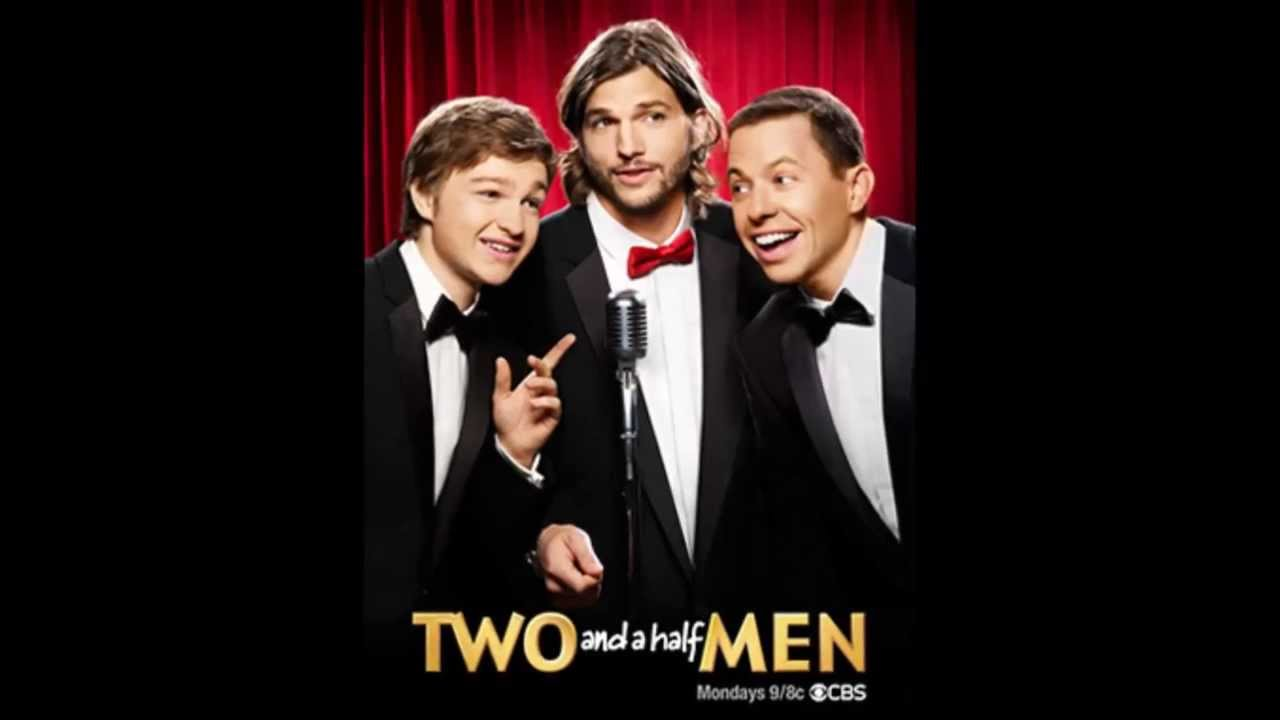 Two And A Half Men Download 53