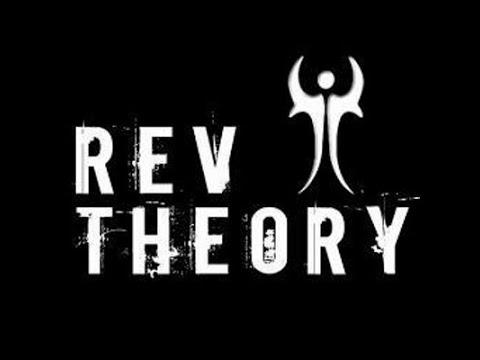 Rev Theory - Voices (Lyrics on screen)