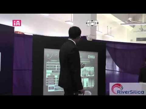 IIM Kozhikode Presentation_Aava Case Study