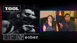 Sober - Tool... ReviewReaction
