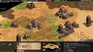 Rated games vs Jordan | Arabia | Incas vs Magyars