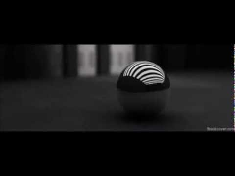 Marcus Meinhardt - Sydney (Original Mix)