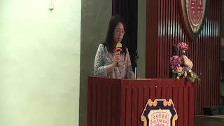 保良局梁周順琴小學 P.L.K. Leung Chow Shun Kam Primary School(plklcskam) - GoodSchool好學校