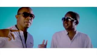 Fishman Ft Maestro Ose Mbeya (Official Video)