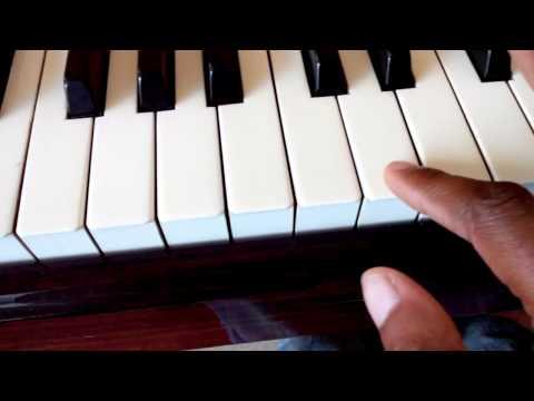 Mo cover piano tango to evora