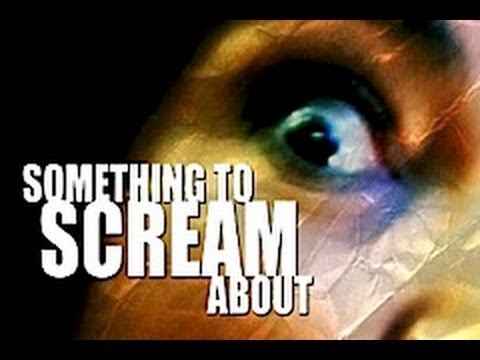 ~ Free Streaming Something to Scream About