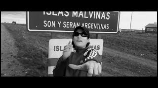MALA FAMA -- MADE IN ARGENTINA // Vídeo Oficial 2017