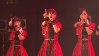 2017.04.02 アイドル甲子園SPRING FESTIVAL2017 アイドルカレッジ [Idol...