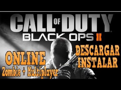 Descargar Crack De Call Of Duty 2 Pc Single Player