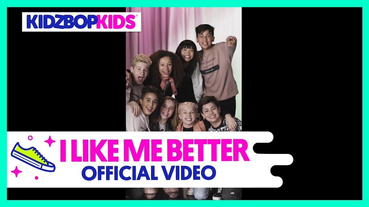 kidz-bop-kids-i-like-me-better-vertical-video-kidz-bop-38