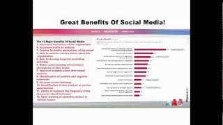 NLG Social Media Deck