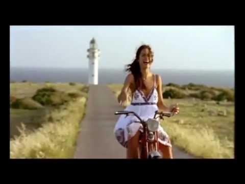 Los anuncios de nuestra vida - Las canciones más pegadizas