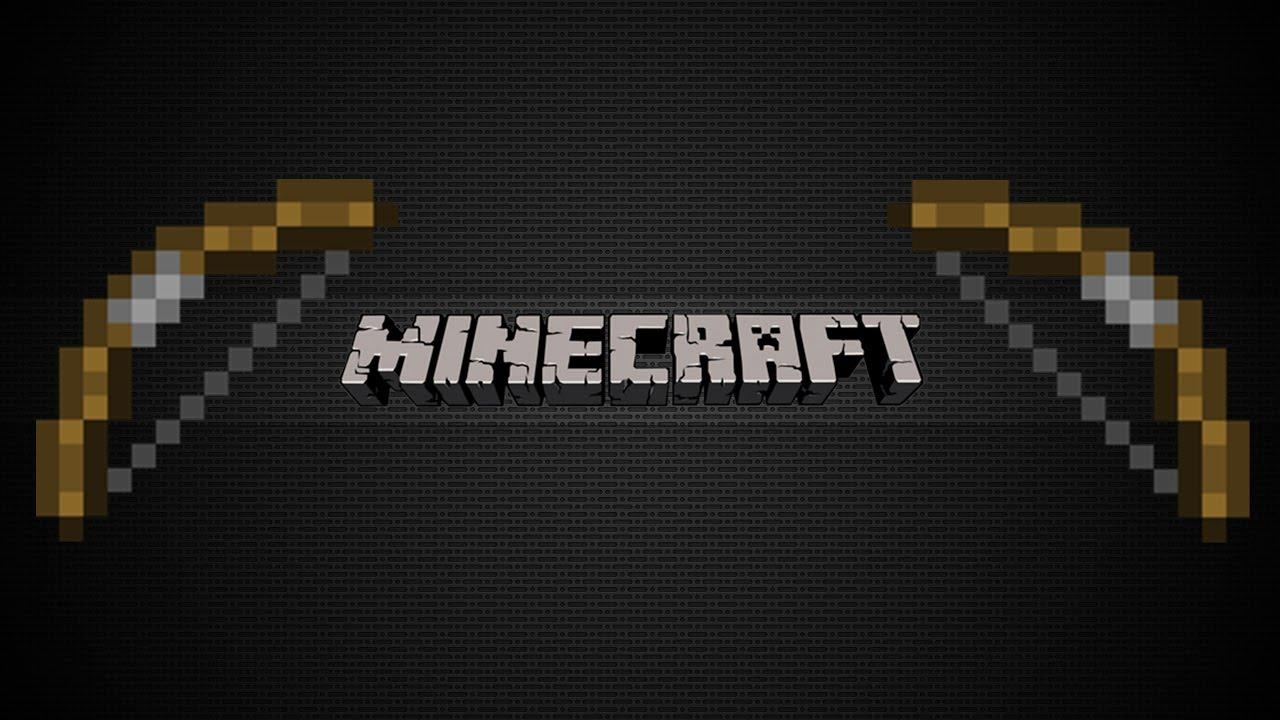 Minecraft : METEOR BOMBASI ATAN YAY