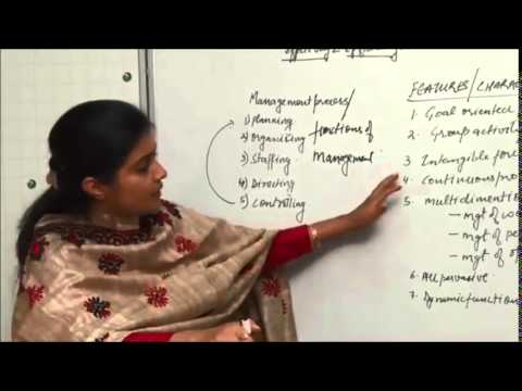 Features and charactarstics of managment cbse class xii business features and charactarstics of managment cbse class xii business studies by ruby singh malvernweather Image collections