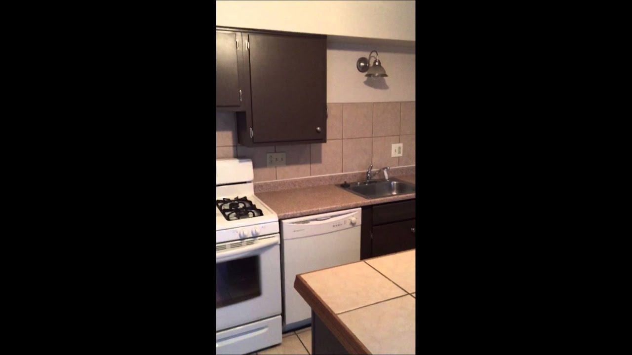 Scioto Darby Rd - Hilliard Apartment - YouTube