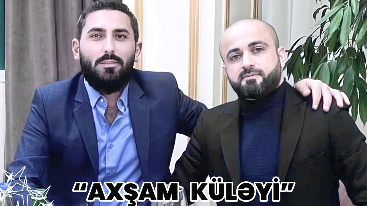 Download İfrat & Mehdi Masallı - AXŞAM KÜLƏYİ