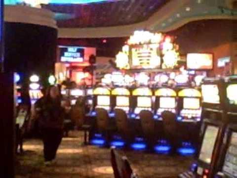 Вулкан игровых автоматов сеть клубов