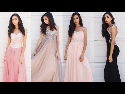 prom-dress-ideas-2016