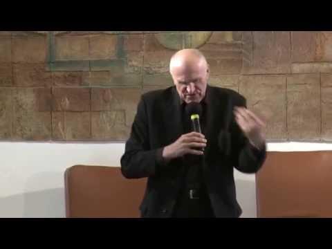 Martin Hilský - Shakespeare a jeho doba