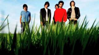 The Sunday Drivers - Paranoid
