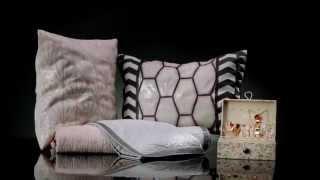 Познай «Искусство наслаждения домашним уютом»!