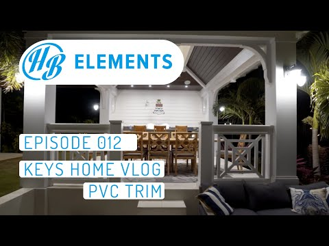 Island Home Vlog | A.L. Thompson's | Grand Cayman