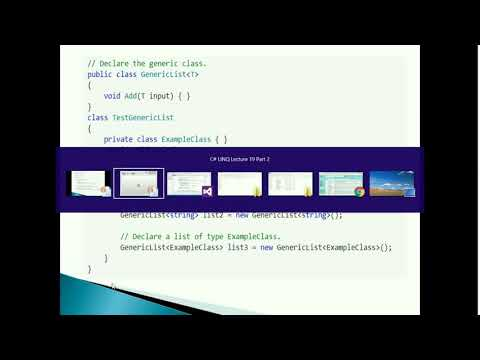 C# LINQ and Generic Types, Generic C# Casting generic in linq query, Linq expression where clause