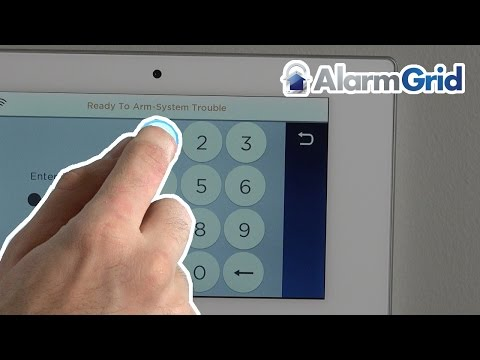How do I Change My ADT Security System's Installer Code