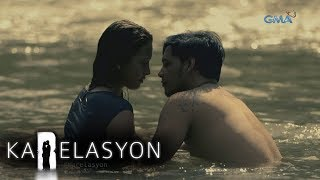 Karelasyon: The Missionaries and the Barrio Girl (full episode)
