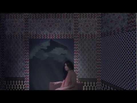 Chal Diye by Zeb and Haniya, official music video