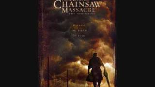 Play The Texas Chainsaw Massacre: The Beginning, Film Score