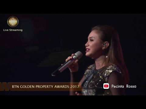 Rossa - Sakura (BTN Awards 11 September 2017)