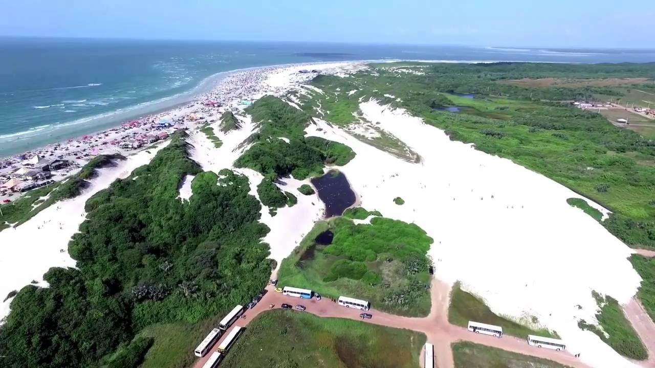 Salinópolis Pará fonte: i.ytimg.com