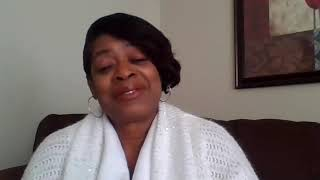 In honor of Second Chance Month-Interview with Mrs. Kim Meekins & Ms. Marlene Pultz
