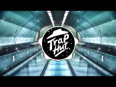 Camila Cabello - Havana ft. Young Thug (TULE Remix) [Trap Hut]