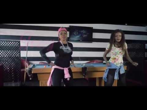 Josey - On Fait Rien Avec Ça (Clip Officiel): Le Clip Offficiel du Single de JOSEY qui a marqué l'année 2014,