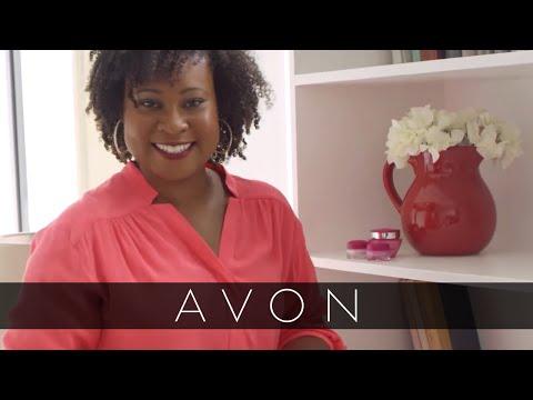 Endless Possibilities   Become an Avon Representative