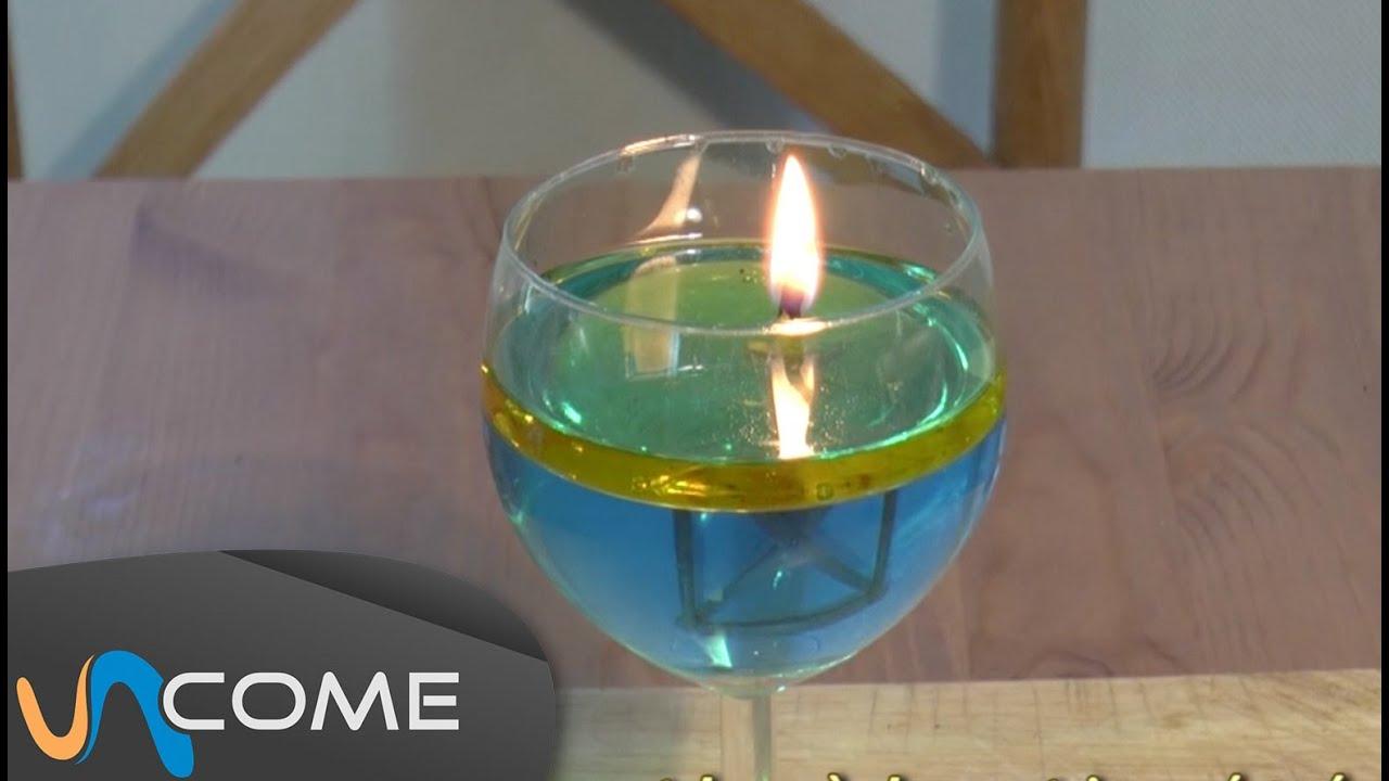 Come accendere le candele: i consigli per farlo nel modo ...