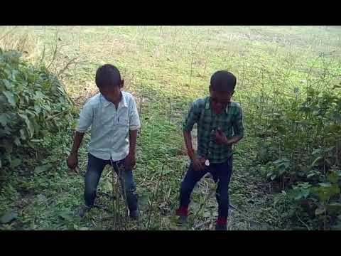 Raja kaile Biya ladko ne kya mast dance video